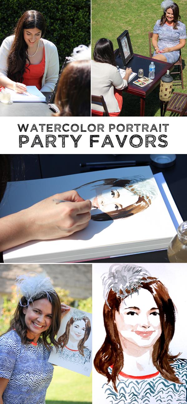 partyfavor_watercolors_2