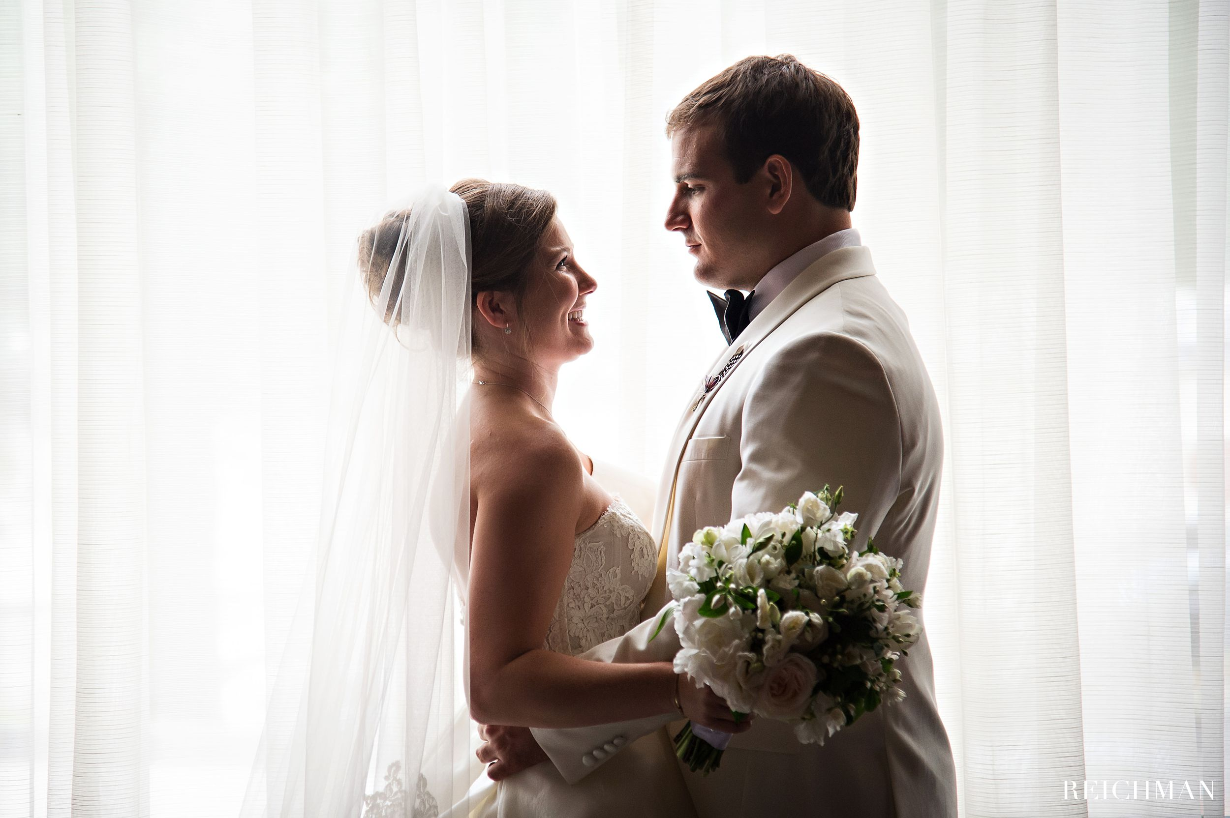 029_RitzCarltonBuckhead_Wedding-029