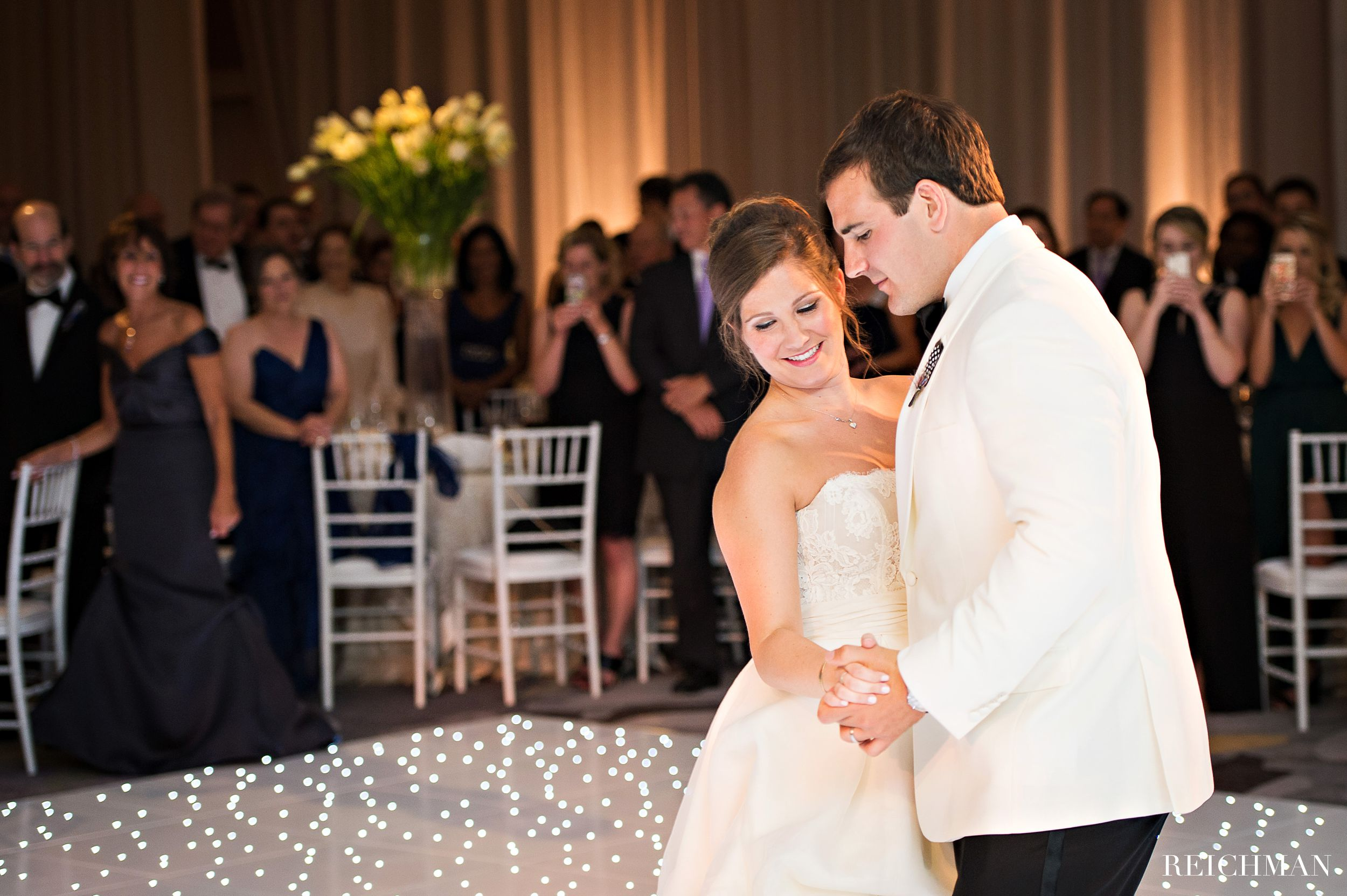060_RitzCarltonBuckhead_Wedding-060