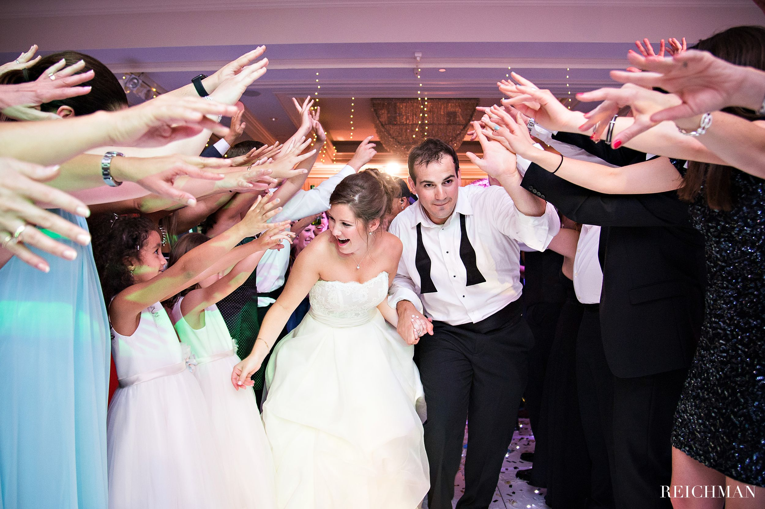 099_RitzCarltonBuckhead_Wedding-099