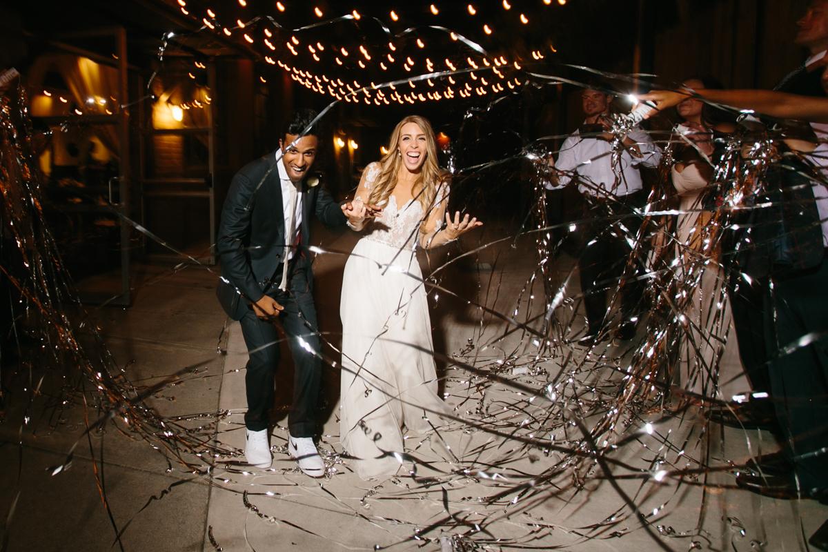 johnson-atlanta-wedding-photographer-foundry-at-puritan-mill-129