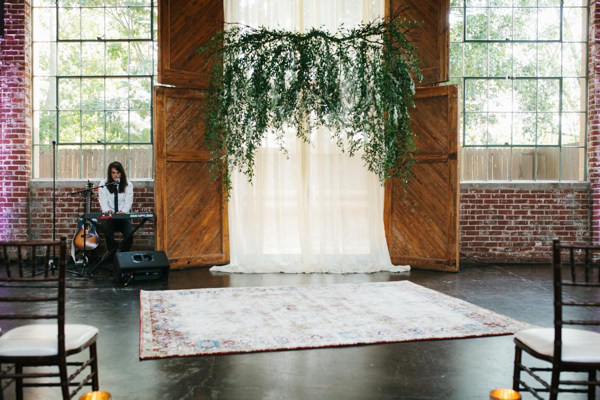 johnson-atlanta-wedding-photographer-foundry-at-puritan-mill-75