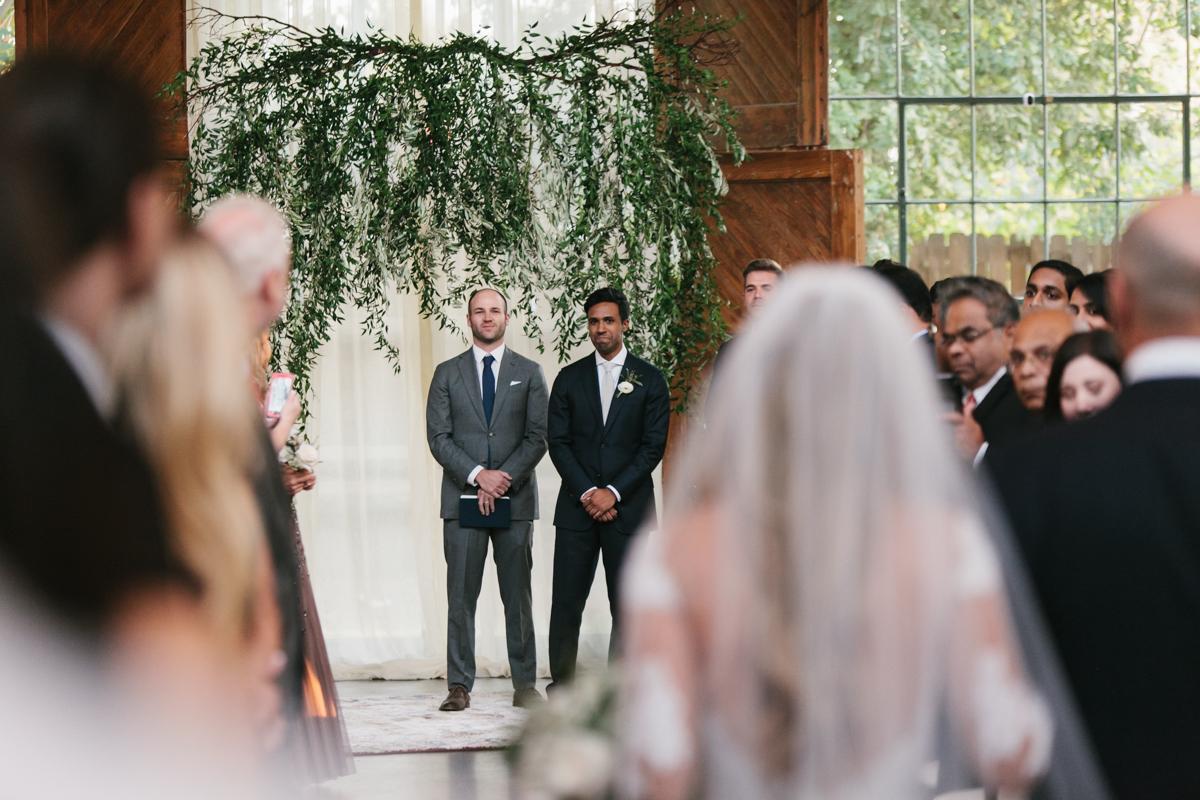 johnson-atlanta-wedding-photographer-foundry-at-puritan-mill-80