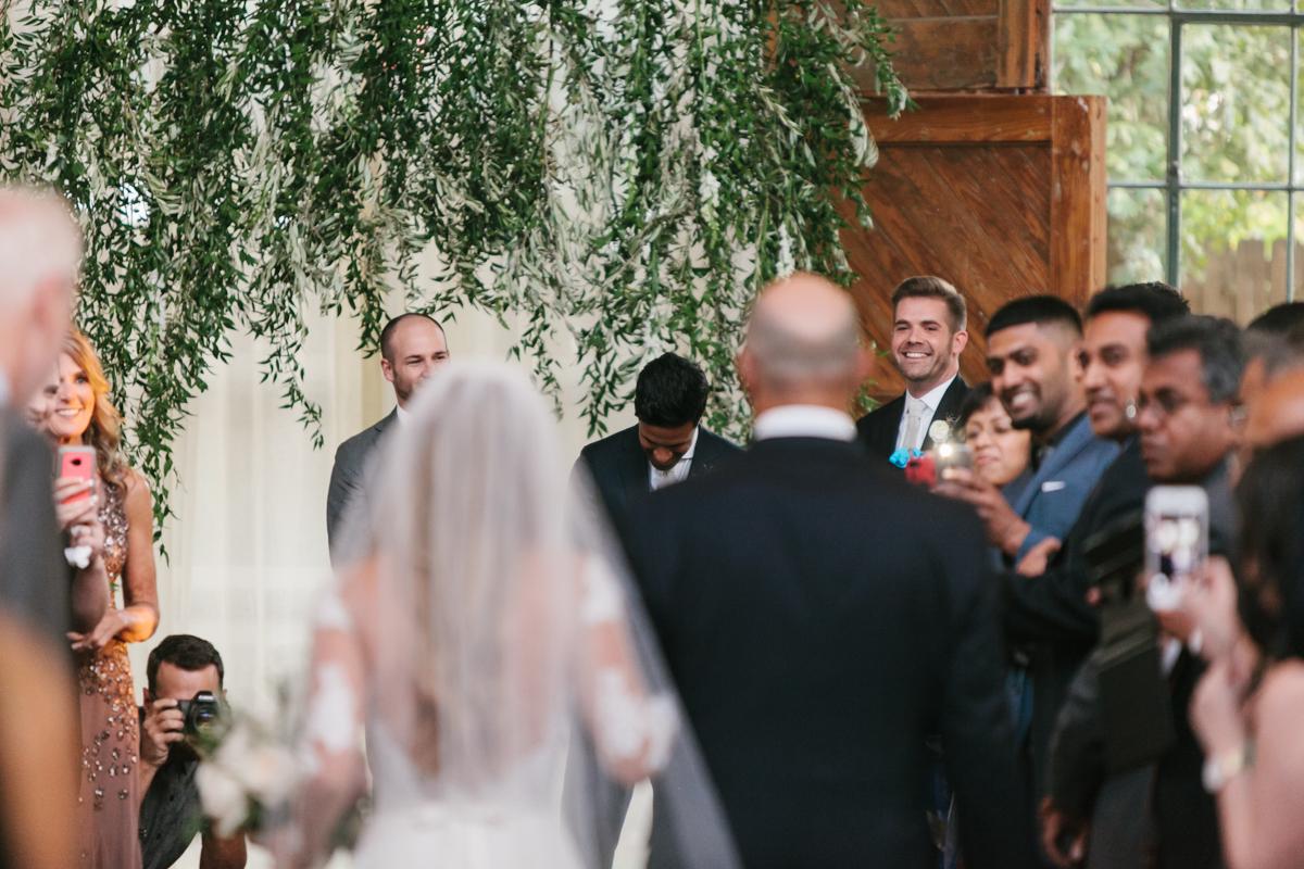 johnson-atlanta-wedding-photographer-foundry-at-puritan-mill-81