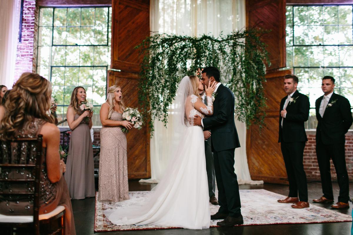 johnson-atlanta-wedding-photographer-foundry-at-puritan-mill-92