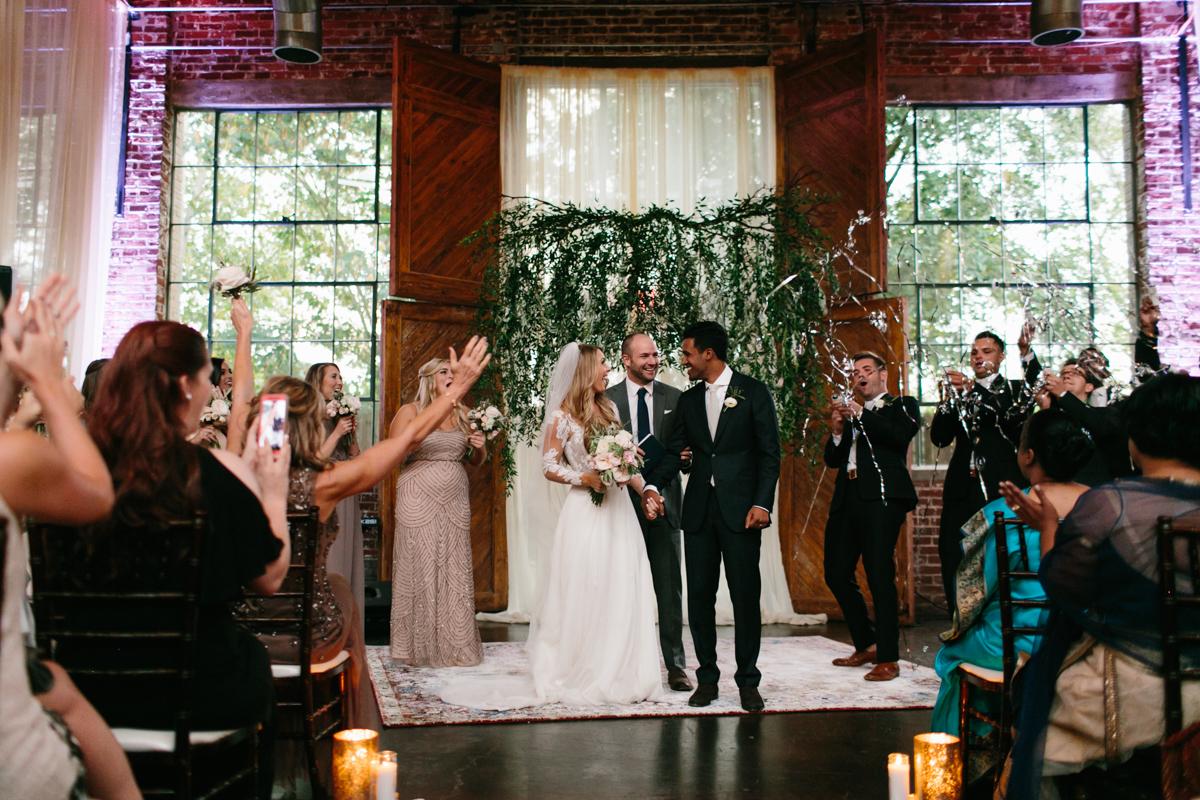 johnson-atlanta-wedding-photographer-foundry-at-puritan-mill-94